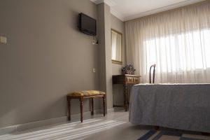 hotel garcas habitacion individual 4 v2 min