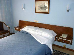 hotel azul min