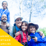 The Camino de Santiago for Families